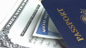 Who Can File Form I-130?