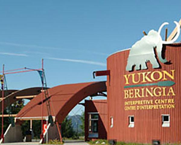 Yukon-Territory