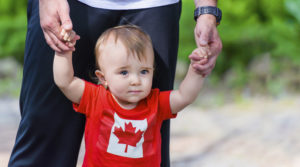 Canadian Birth Certificates & Green Cards: What You Need