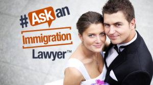 Ep. 67 How To Pass A Marriage Green Card Interview