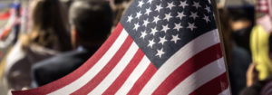 4 Common Reasons Citizenship Applications are Denied