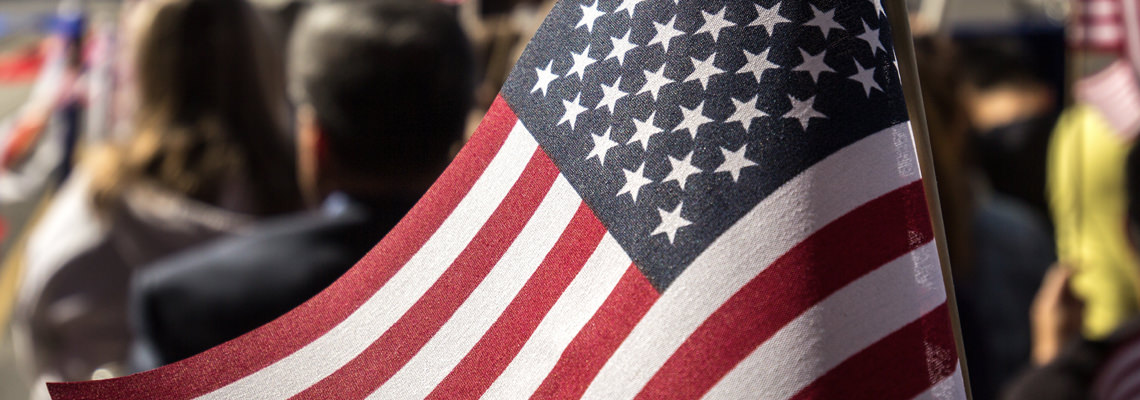 4 Common Reasons Citizenship Applications are Denied - Immigration