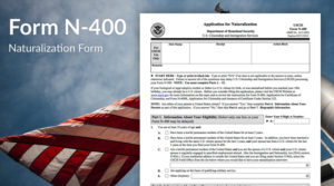 What Happens After Submitting Your Form N-400?